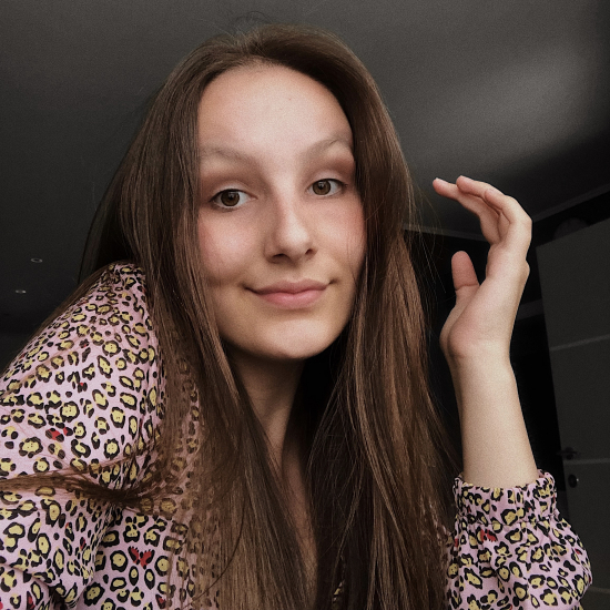 Profile picture for user Jolien Erauw