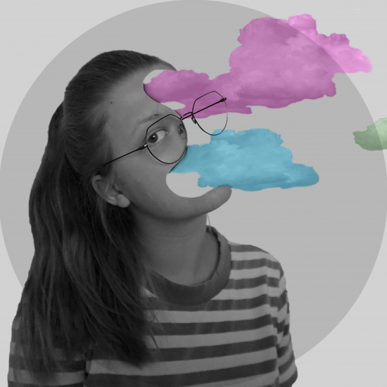 Profile picture for user Sara de Bruyn